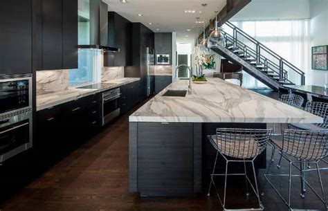 18 Marble Countertop Designs Ideas Design Trends Cultured Marble Kitchen Countertops