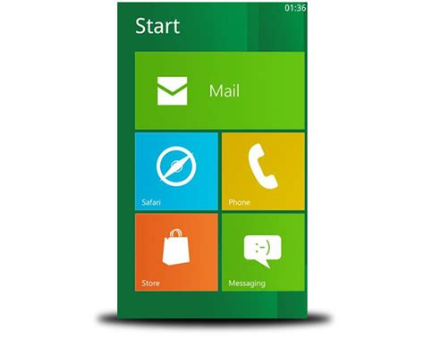 window 8 launcher for android windows 8 for android un launcher para android a tener en cuenta