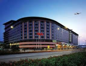 Hotels Airport Book Regal Airport Hotel Chek Kok Hong Kong Hotels