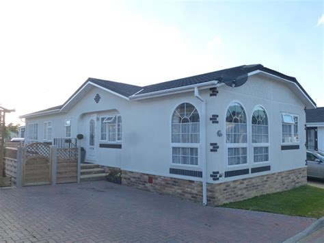 3 bedroom mobile home for sale 3 bedroom mobile home for sale in woodlands park tn27