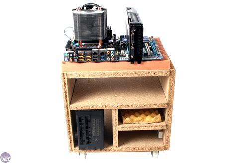 cooler master lab test bench cooler master lab test bench case benches