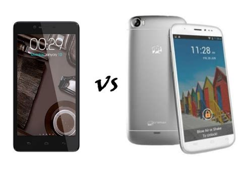 micromax doodle vs doodle 3 micromax canvas doodle 3 vs micromax canvas doodle 2