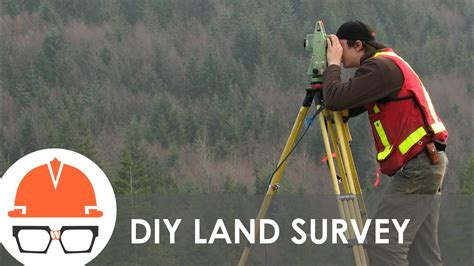 Find Property Survey Records How Much Does A Land Survey Cost Improvenet Mp3 2 40 Mb Search