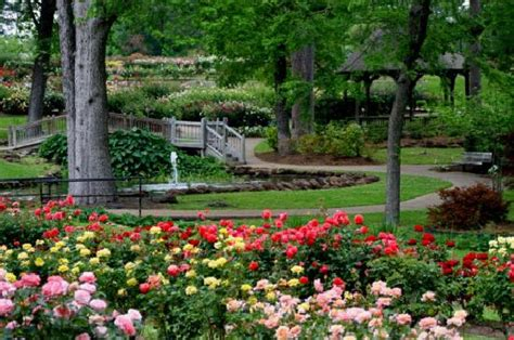 Gardens Tx tourism best of tx tripadvisor