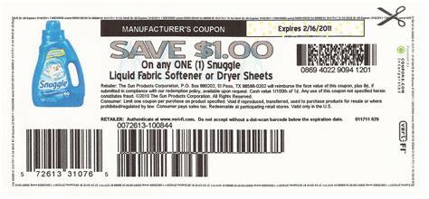printable manufacturer coupons gameshacksfree