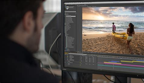 adobe premiere pro vs after effects a real creative cloud is coming features digital arts