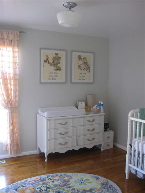 cape slanted ceiling in nursery paint it help weddingbee