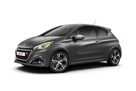 peugeot 208 gti blue 100 peugeot 208 gti 2013 the best small hatchbacks