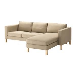 room chaise lounge beige
