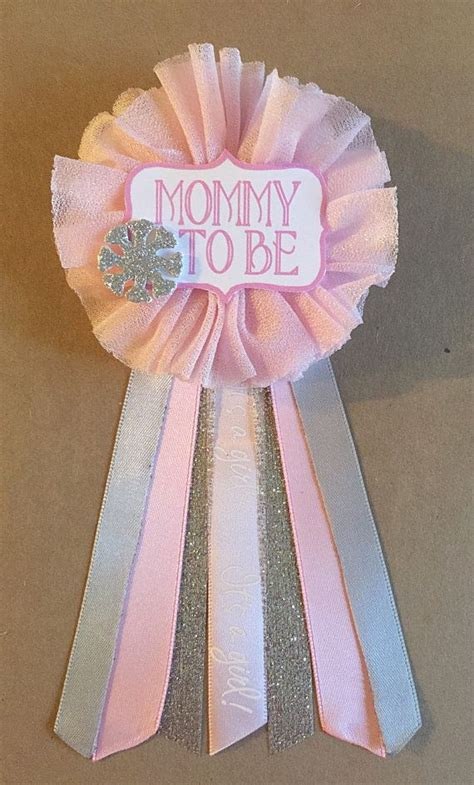 Baby Shower Boutonniere Ideas by 47 Baby Shower Boutonniere Ideas The Autocrat Baby