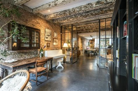 transformer garage en bureau transformer garage en studio ou en un espace d habitation