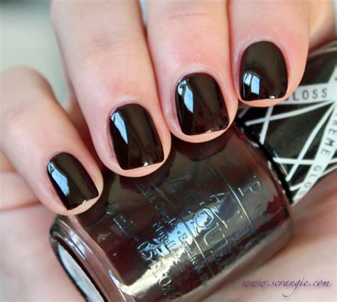 who sings in color 27 best my stash opi images on swatch