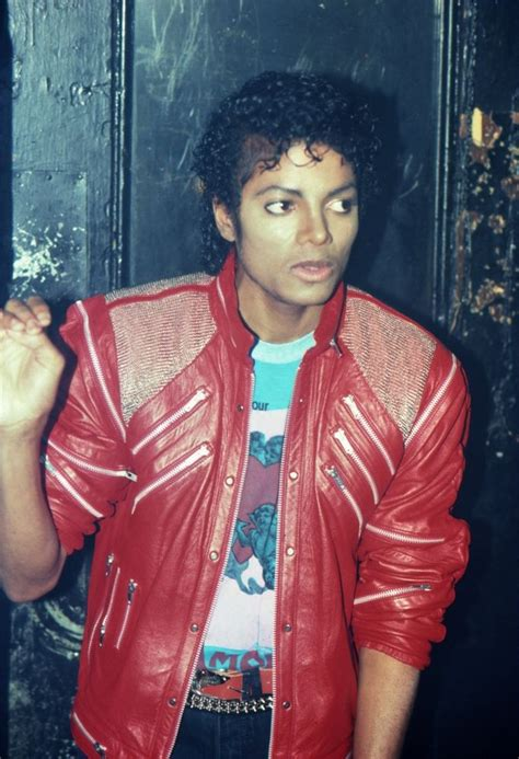 Hoodie Made In 1982 Anime 17 best images about michael jackson on give