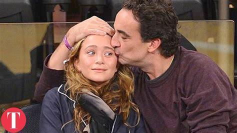 10 Odd celebrity couples who make no sense (video)   All 4