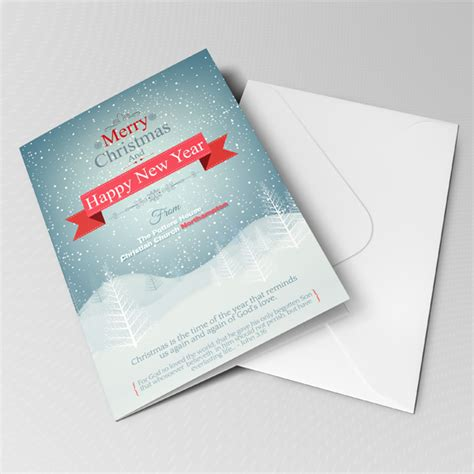 the greeting card scam version 2 ilookbothways greeting cards v3 creatives