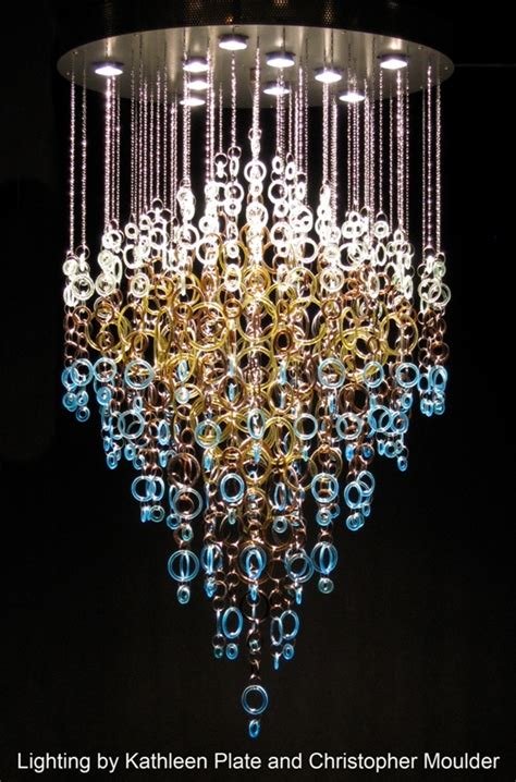 Recycled Chandelier Ideas 137 Best Images About Glass Projects On Mosaics Bottle And Glass Bottles