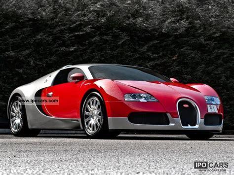 bugatti veyron cheapest price bugatti veyron cheapest price want to buy a cheap bugatti