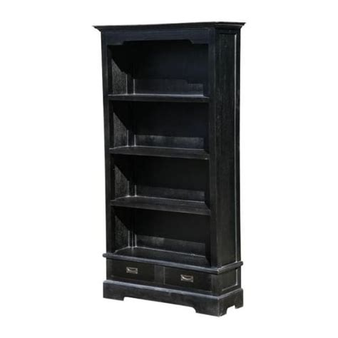 black bookshelf uk 28 images black corner bookcase uk
