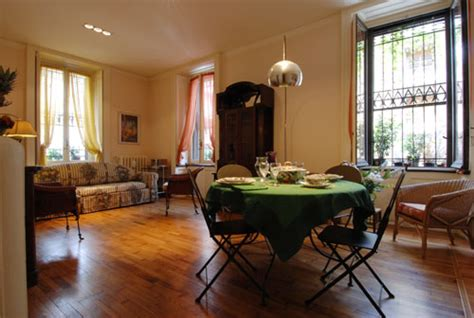 appartments in milan fast apartments milan new reservation system apartments