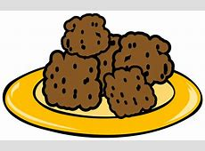 Meat balls clipart - Clipground Free Clip Art Meatball
