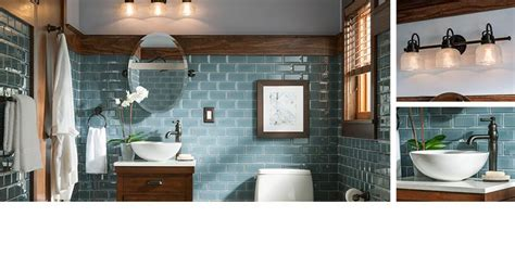 lowes bathroom design pinterest the world s catalog of ideas