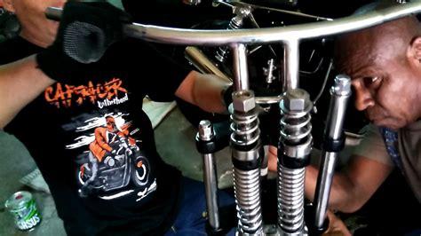 Shockbreaker R shockbreaker springer indonesia