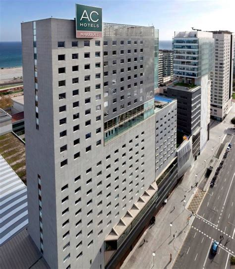ac hotel barcelona ac hotel barcelona forum by marriott catalonia hotel reviews tripadvisor