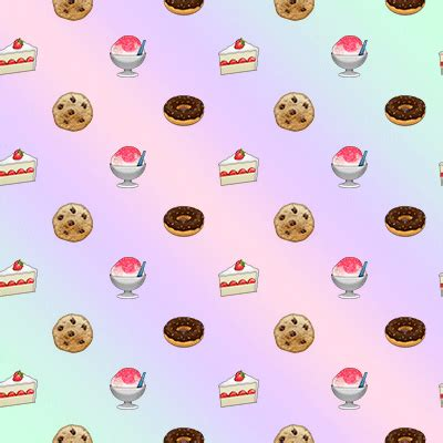 emoji wallpaper moving gif of the week food emojis yayomg