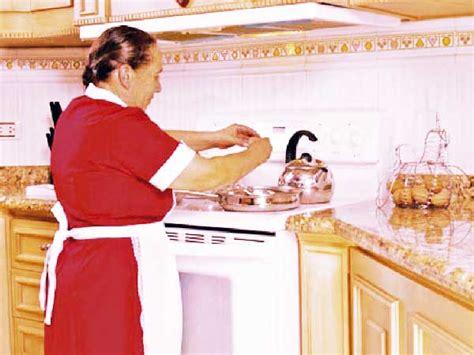 ley empleada domestica 2016 ley de jornada de trabajo ley empleada domestica 2016 por ley empleadas dom 233