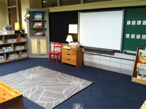 classroom layout meeting beautiful classroom meeting space dark carpet and lighter