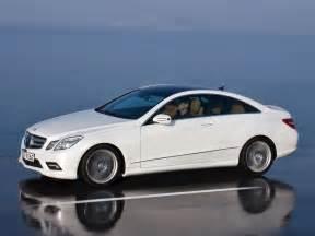 Where Is Mercedes From Deutschland Und Die Deutschen Mercedes