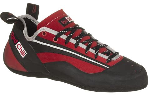 rock climbing shoes uk chili sausalito rock climbing shoe uk 7 5 41