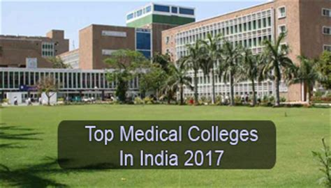 Top 10 Mba Colleges In Tamilnadu 2016 by Top Deemed Universities In India For And Mbbs 2017