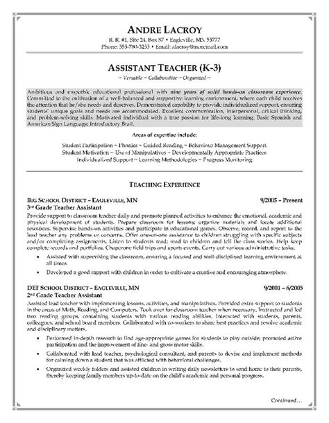Resume Advice by Resume 47 Lovely Resume Advice Ideas Rn Resume Advice