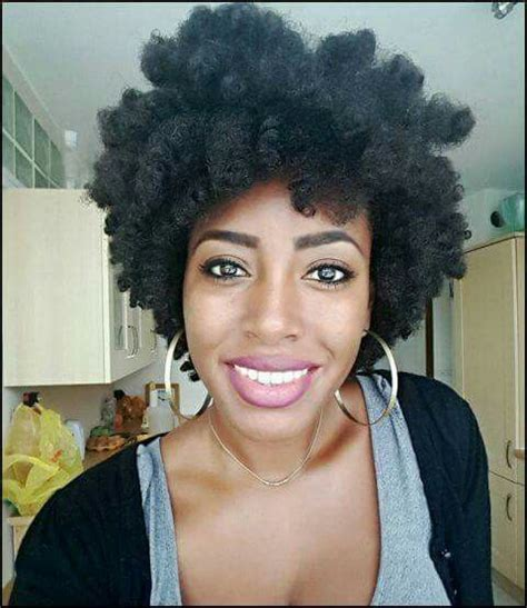 hairstyles for hair twist out for chunky twist out for to medium length hair attain