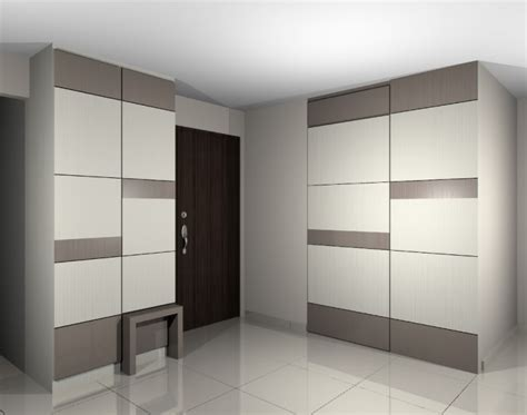 Laminate Wardrobe Door Designs by Great Wardrobes Designs For Bedrooms Design Mbr Wardrobe