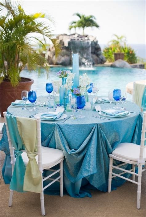 17 best images about table setting decorating on