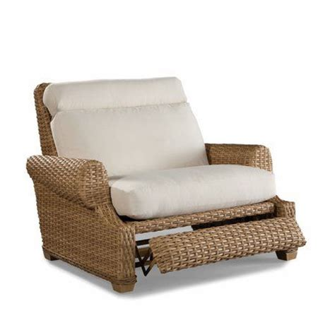 snuggle chair recliner 1000 ideas about cuddle chair on pinterest chair and a