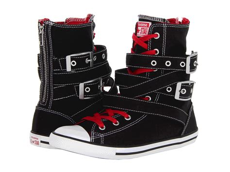 Converse Chuck All Speciality Hi Black Si converse chuck all xx hi sidney ropa converse chuck