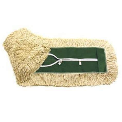 36 Dust Mop by 36 Inch Twist Push Dust Mop