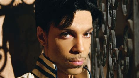 prince musician house pictures of prince musician pictures of celebrities