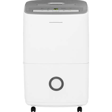 dehumidifier size for basement sizing a dehumidifier for basement home desain 2018