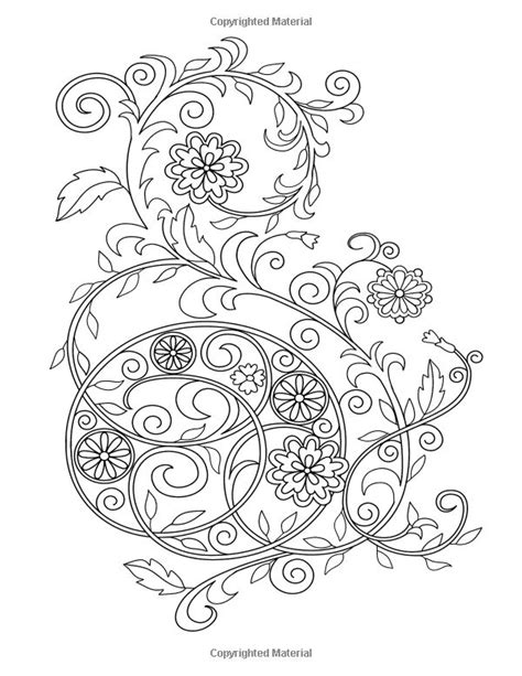 coloring book for adults amazing swirls coloring book for adults amazing swirls happy coloring