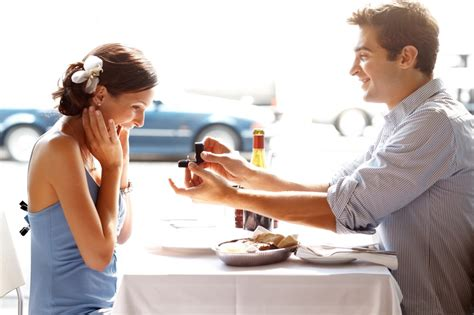 10 ways to propose to your sweetie in austin the different ways to propose a wedding