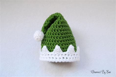 paper christmas tree hat pattern 585 best images about christmas diy craft tutorials on