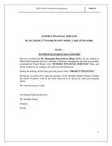 cover letter salutation 2 - Resume Cover Letter Salutation