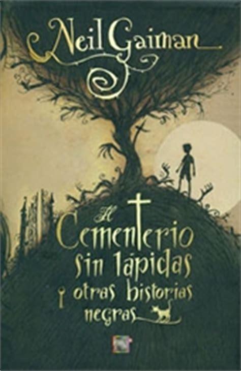 libro m is for magic el cementerio sin l 225 pidas un libro de neil gaiman hugo zapata