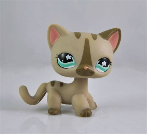 lps dogs and cats cat pet toys on shoppinder