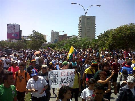 archivo febrero de 2014 archivo demostration 12f in venezuela 2014 6 jpg