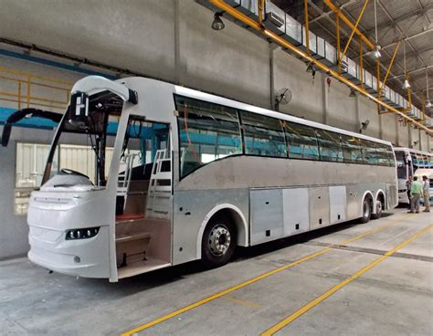 volvo truck price in india volvo b11r price in india 2018 volvo reviews